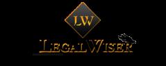 Legalwiser